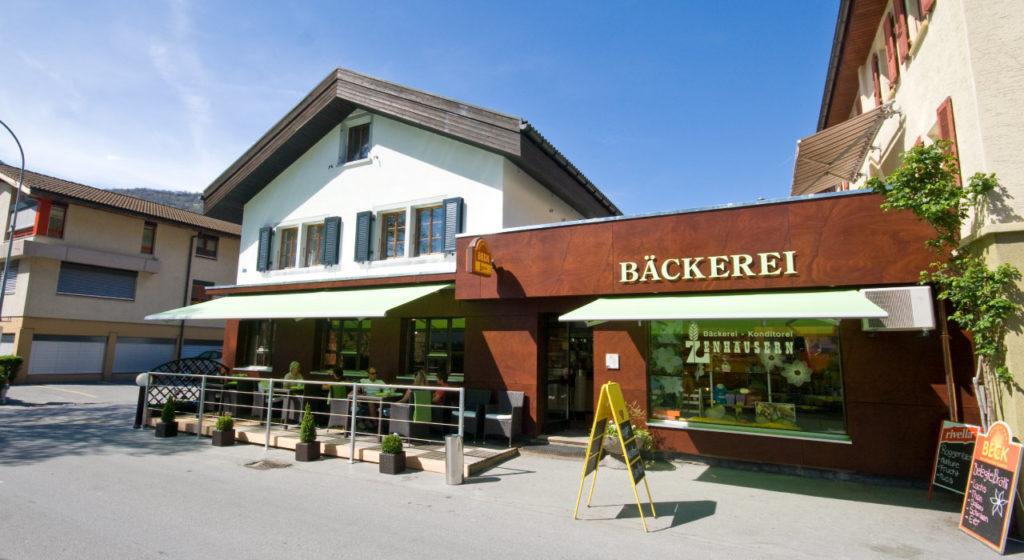 Baeckerei_2
